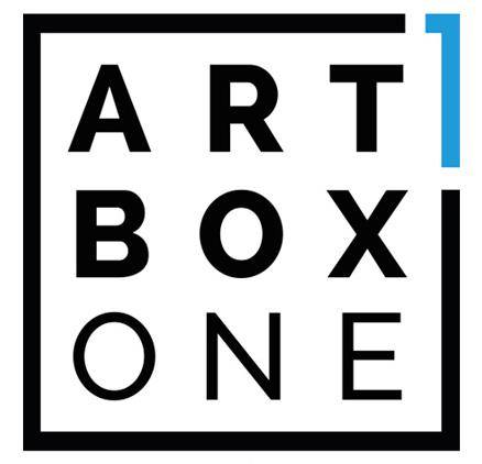 www.artboxone.de