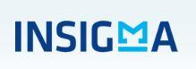 www.insigma.de