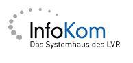 www.infokom.lvr.de