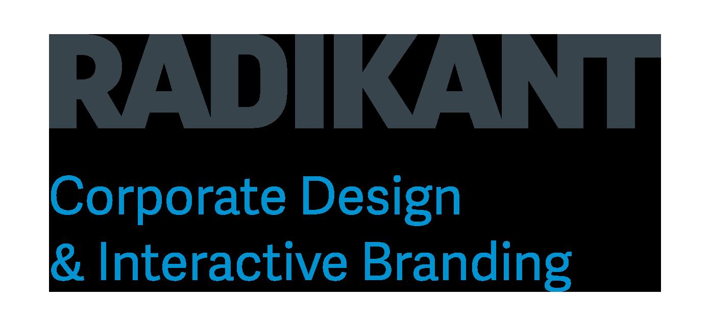 www.radikant.com